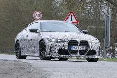 BMW M4 CSL_002