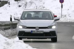 VW ポロ_001