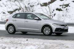 VW ポロ_005