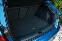 4代目の新型アウディA3スポーツバック、A3セダンが日本上陸。スポーツバックの価格は310万円〜 - Audi_A3_S3_20210421_10