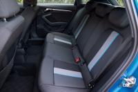 4代目の新型アウディA3スポーツバック、A3セダンが日本上陸。スポーツバックの価格は310万円〜 - Audi_A3_S3_20210421_9