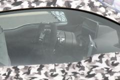 メルセデス AMG ONE_002