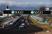 トヨタが水素エンジンを開発! カローラ・スポーツに搭載してスーパー耐久シリーズで走る!! - TOYOTA_Hydrogen_20210422_1