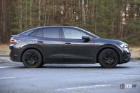 「その名は「GTX」。VW史上最高に熱いEVクロスオーバーブランド誕生へ!」の10枚目の画像ギャラリーへのリンク