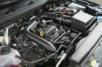 新型アウディA3はマイルドハイブリッドを搭載。車両本体価格は329万円から - audia3_newcar_005