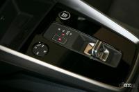 新型アウディA3はマイルドハイブリッドを搭載。車両本体価格は329万円から - audia3_newcar_008