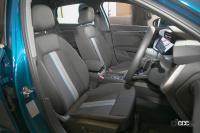 新型アウディA3はマイルドハイブリッドを搭載。車両本体価格は329万円から - audia3_newcar_009