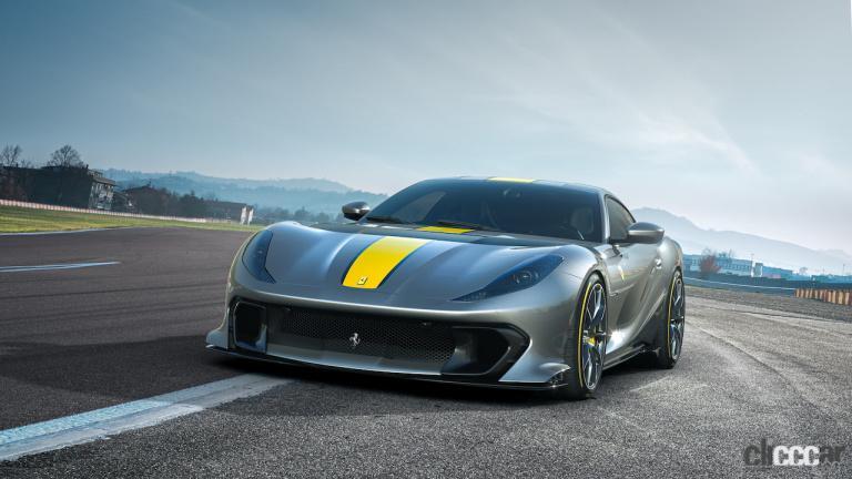フェラーリ812スーパーファスト_003