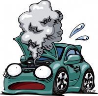 乗っていなくても必要?愛車の「血液」、エンジンオイルを交換しないリスクとは? - car_trouble_03