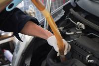 乗っていなくても必要?愛車の「血液」、エンジンオイルを交換しないリスクとは? - enjine_oil_change_05