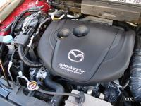 乗っていなくても必要?愛車の「血液」、エンジンオイルを交換しないリスクとは? - mazda_cx-5_diesel
