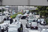 乗っていなくても必要?愛車の「血液」、エンジンオイルを交換しないリスクとは? - traffic_bigcity