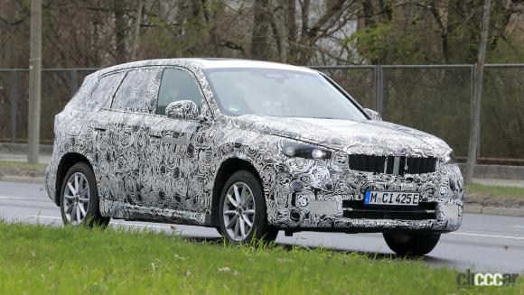 BMW iX1_002