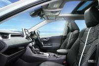 光岡自動車初のSUV「Buddy」発売日が6月24日に決定。すでに納車2年待ちの大人気! - BuddyRelease06