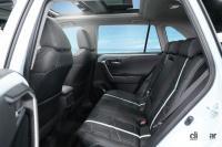 光岡自動車初のSUV「Buddy」発売日が6月24日に決定。すでに納車2年待ちの大人気! - BuddyRelease07