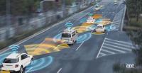 スズキ、SUBARU、ダイハツ、トヨタ、マツダの5社が次世代の車載通信機の技術仕様を共同開発へ - case_20210428