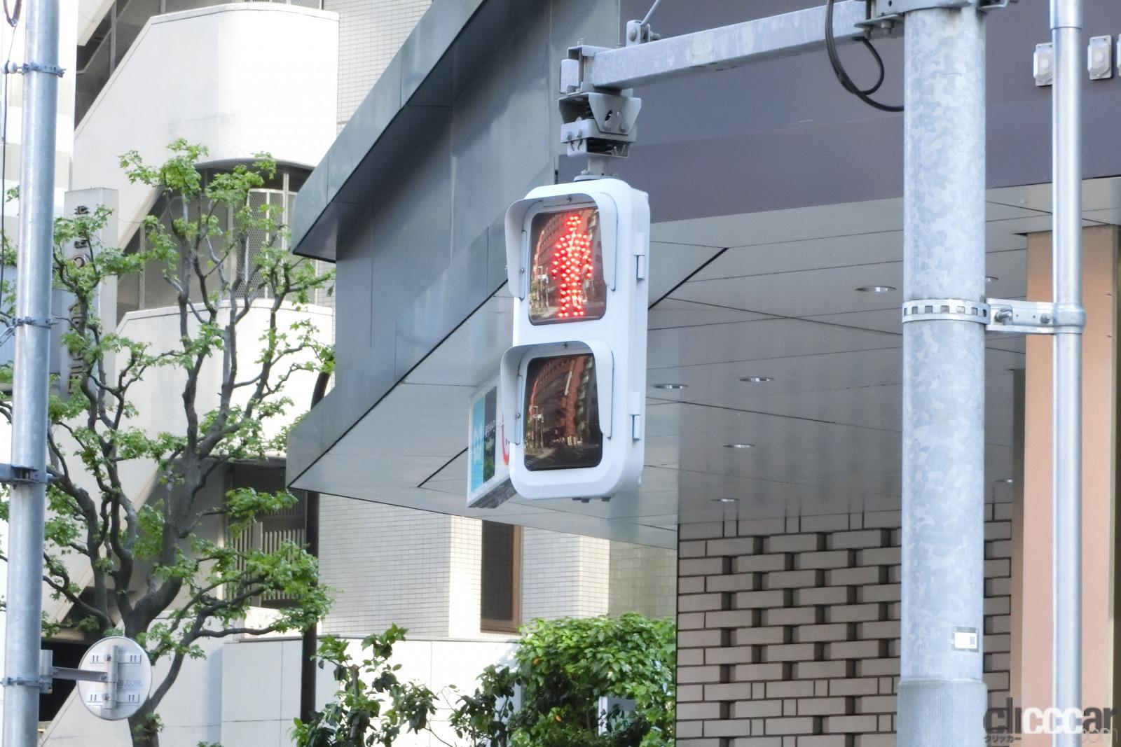 「信号待ちでのAT位置はDのまま? それともNか?」の8枚目の画像