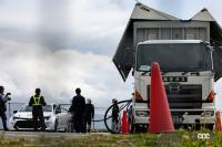 豊田章男社長の一言で始まった、トヨタがS耐で走らせる水素燃料エンジン・カローラスポーツが新時代を切り開く - orihara_stai_suiso_corolla_16