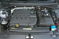 新型VWパサートで検証! 新東名の最高速度が120キロになって、燃費や走りやすさはどう変わった?【新車・試乗】 - shintoumei_nenpitest_005