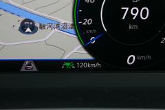 新東名高速燃費テスト08