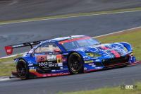新生SUBARU BRZ R&D SPORTが0.15秒の僅差でGT300のポール獲得【SUPER GT 2021】 - 2021_S-GT2_002