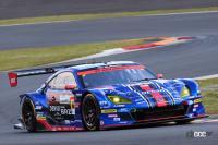 新生SUBARU BRZ R&D SPORTが0.15秒の僅差でGT300のポール獲得【SUPER GT 2021】 - 2021_S-GT2_003