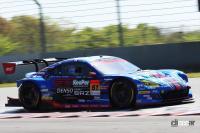 新生SUBARU BRZ R&D SPORTが0.15秒の僅差でGT300のポール獲得【SUPER GT 2021】 - 2021_S-GT2_004