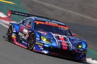 新生SUBARU BRZ R&D SPORTが0.15秒の僅差でGT300のポール獲得【SUPER GT 2021】 - 2021_S-GT2_005