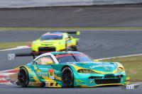 新生SUBARU BRZ R&D SPORTが0.15秒の僅差でGT300のポール獲得【SUPER GT 2021】 - 2021_S-GT2_008