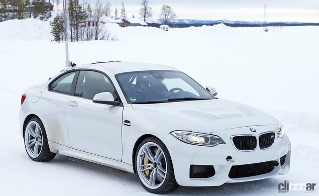 BMW M2 EV_002