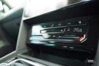 マイナーチェンジを受けたパサートは「VW」最新のエンブレム、常時オンラインの新世代インフォテインメントシステムを標準装備 - Volkswagen_Passat_tdi_20210505_6