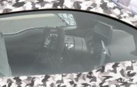 ニュル量産車最速記録を狙うぜ! メルセデス AMG ONE市販型、グリーン・ヘルを攻めた - AMG ONE inside