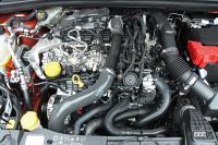 ルノー・ルーテシアは素晴らしい動力性能とハンドリングを持つ。初採用のACCもマッチング良好【試乗】 - 21lutecia0012
