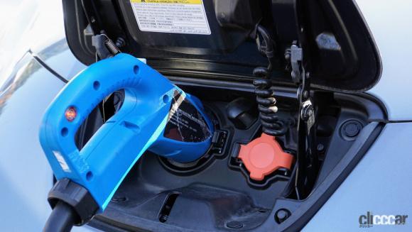 エンジンなしEVの購入検討は価格が手ごろになったらが34%