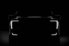 フォード F150EV_001