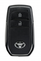 「トヨタ・ヤリスに「全車速追従機能」を加えたレーダークルーズコントロール、緊急時操舵支援機能などを追加」の5枚目の画像ギャラリーへのリンク