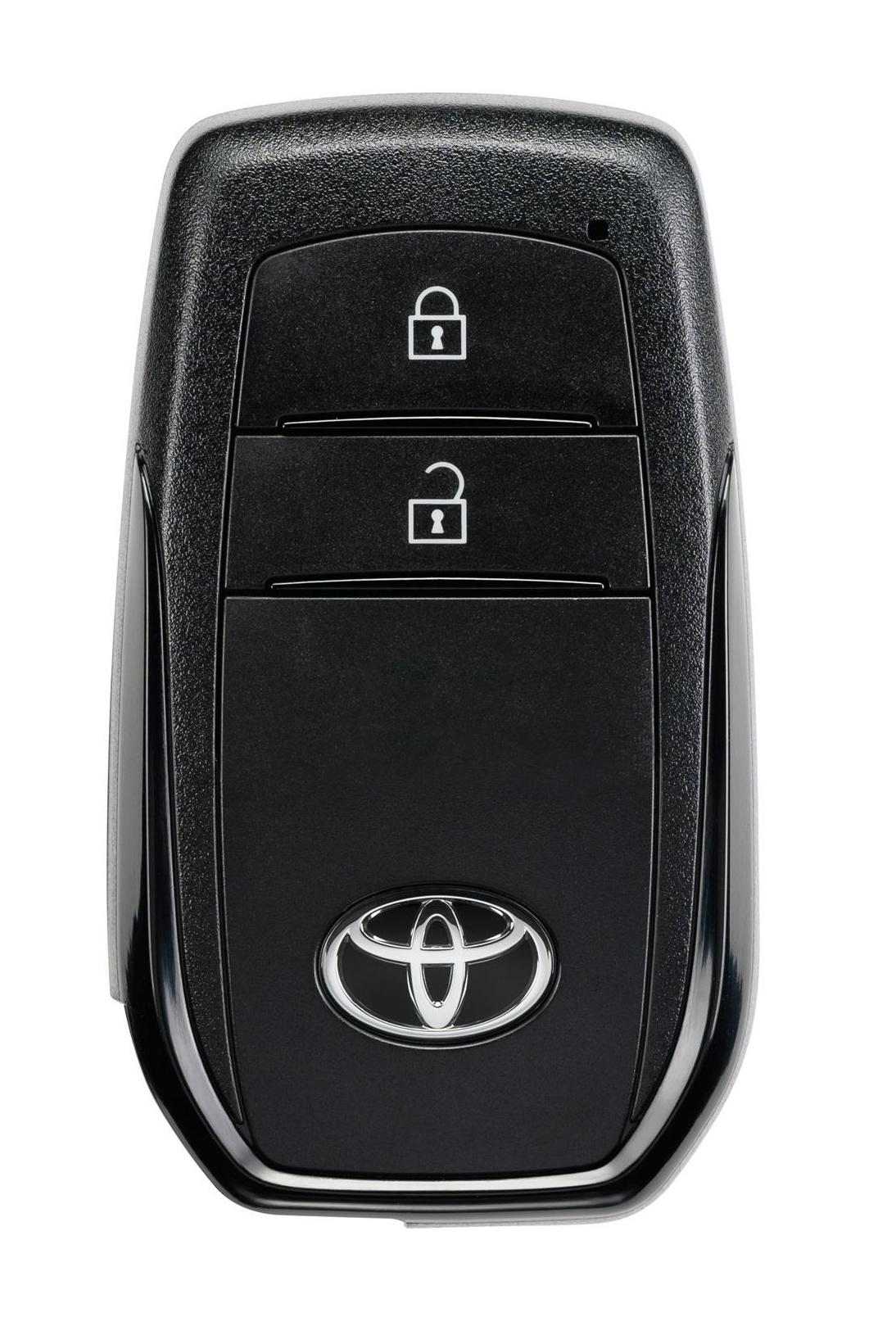 「トヨタ・ヤリスに「全車速追従機能」を加えたレーダークルーズコントロール、緊急時操舵支援機能などを追加」の4枚目の画像