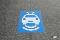 運用開始した電動車による自動運転を滋賀県の山中でいち早く体験してみた! - shiga_autodrive_04