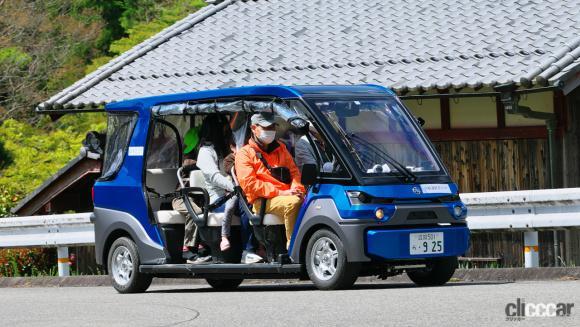 滋賀県自動運転サービス01