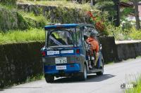 滋賀県自動運転サービス02