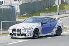 BMW M4 CSL_003