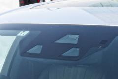 飯田裕子さんがトヨタアドバンストドライブを体験