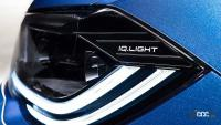 VWポロ改良型の頂点「GTI」のデザイン先行公開! - volkswagen-polo-2021-7