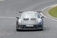 ポルシェ 911GT3 RS_015