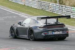 ポルシェ 911GT3 RS_010
