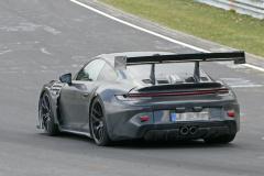 ポルシェ 911GT3 RS_016