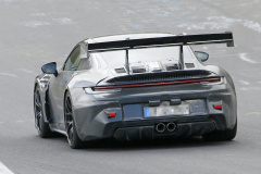ポルシェ 911GT3 RS_012
