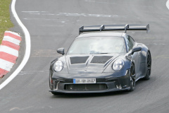 ポルシェ 911GT3 RS_014