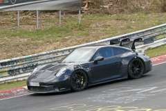 ポルシェ 911GT3 RS_009