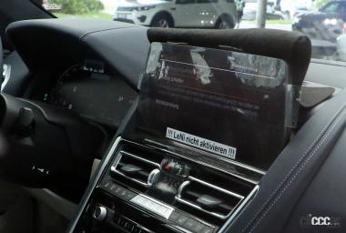 BMW 8シリーズ_013